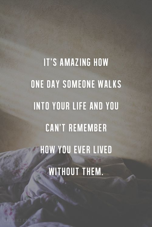 Soulmate Love Quotes 53 Most Amazing Quotes about Life and Love with Images | love  Soulmate Love Quotes