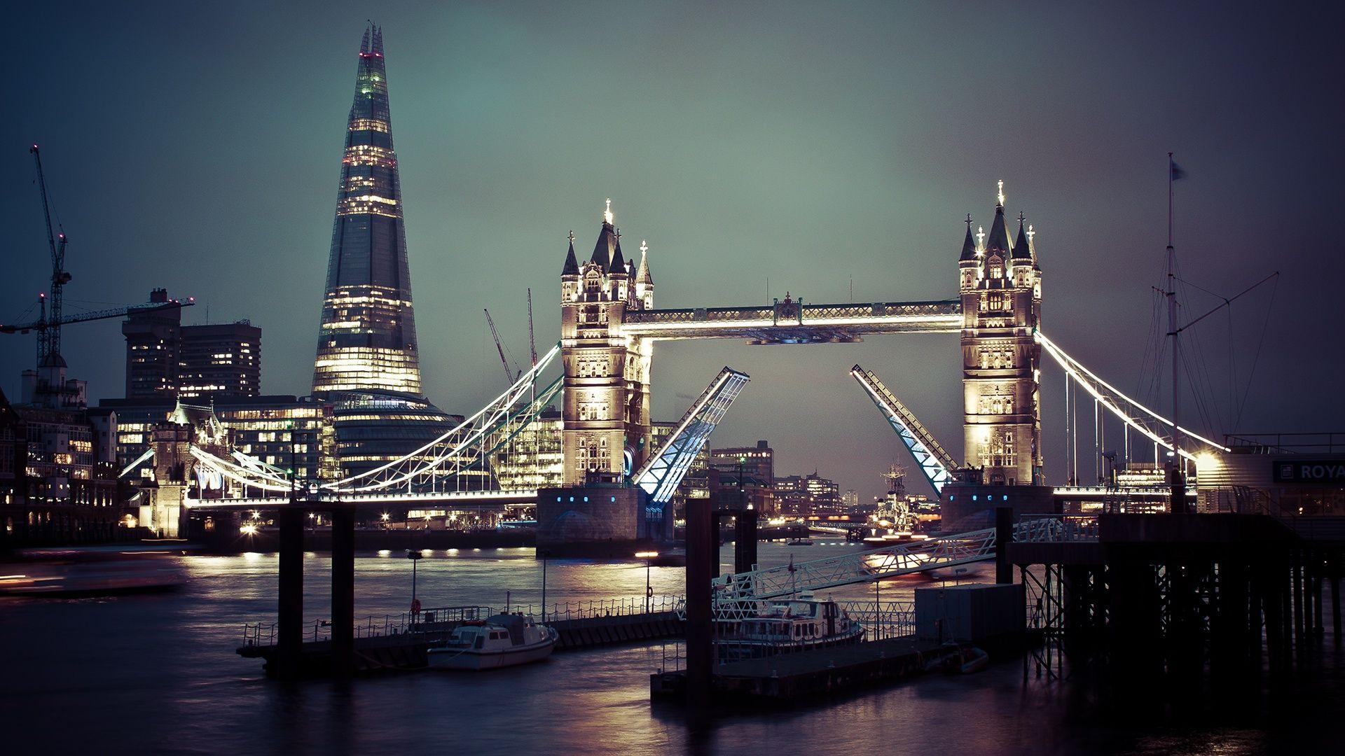 saturday 05th september 2015 01am 1920x1080 london desktop wallpapers free city wallpapers