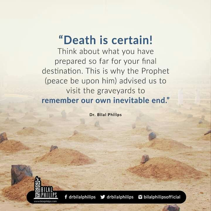 Pin By Yashasvi Srivastava On Quran In 2020 Death Peace Be Upon Him Hadith Quotes