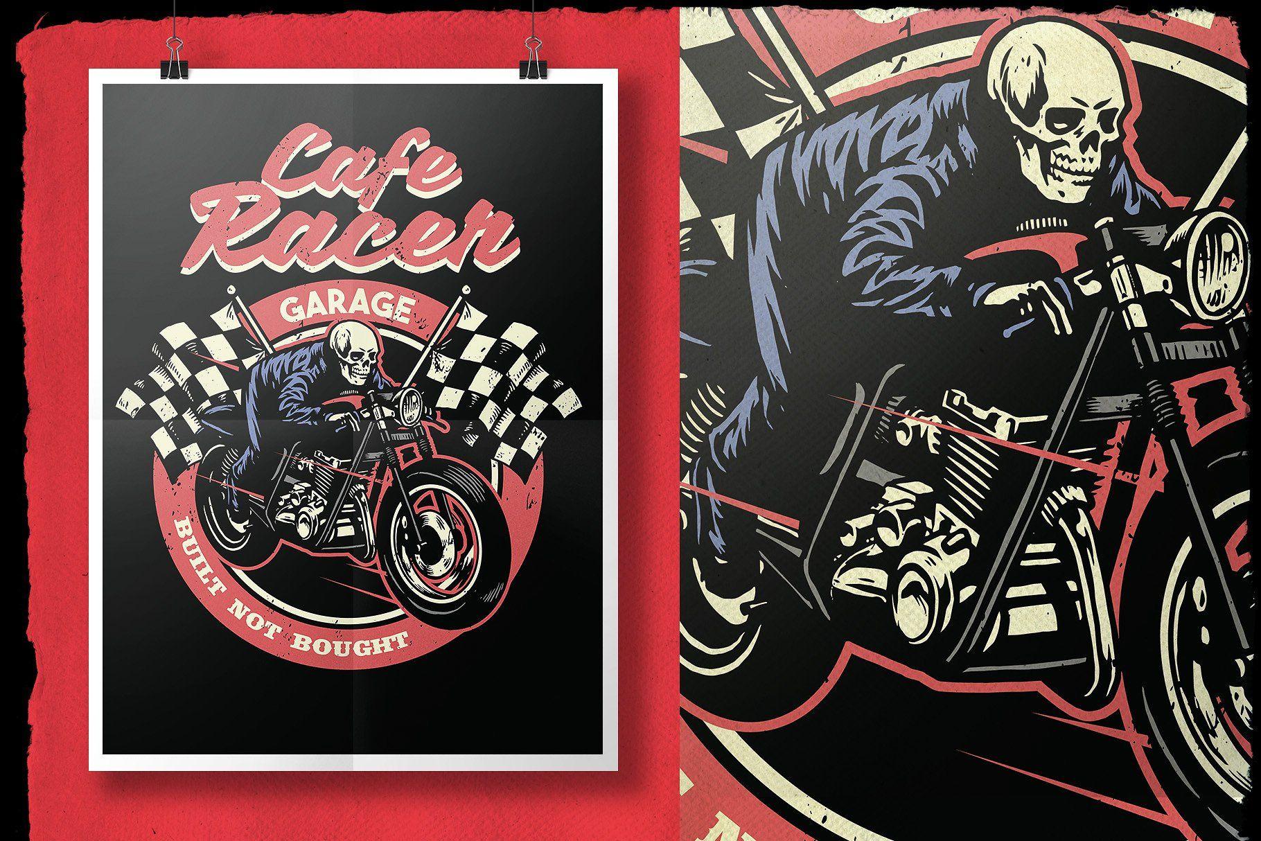 Vintage Motorcycle T Shirt Design Vintage Motorcycle Tshirt Designs Motorcycle Tshirts