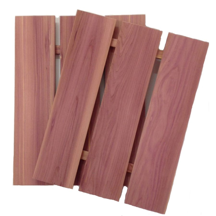 Shop Cedaramerica 15 In X 12 In Natural Cedar Shelf Liner At Lowes Com Shelf Liner Shelves Shelf Liners