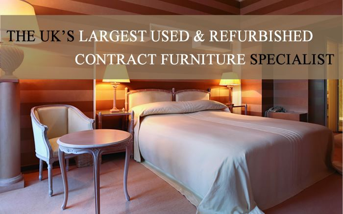 Uk S Largest Used Refurbished Contract Furniture Specialist Http Www Cityfurnitureclearance Co Uk Seo Pub Furniture Furniture Clearance Hotel Furniture