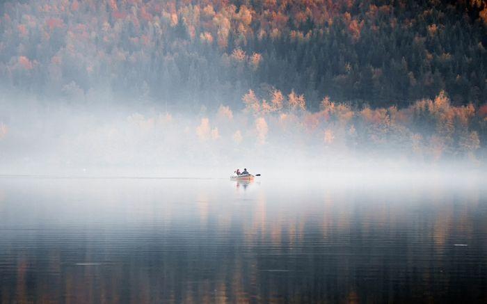 Fotografia utilizatorului Ervin Edward Szabo din categoria Fotografia de peisaj a fost realizata cu Nikon D5100