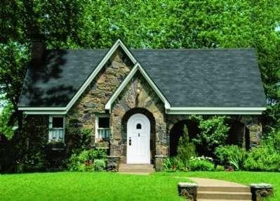 telha-shingle-e-telhados-americanos