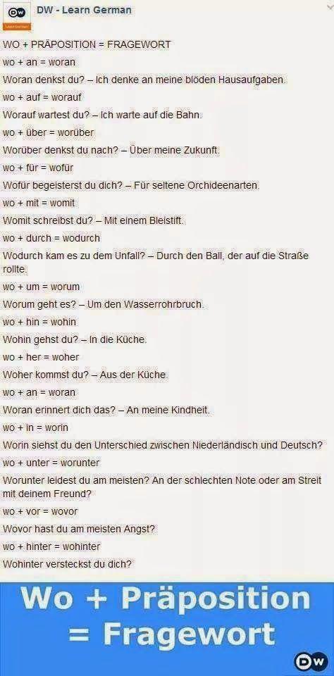 German resume writing service