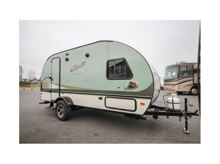 2015 Forest River R Pod 179 113789324 Large Photo Rvs