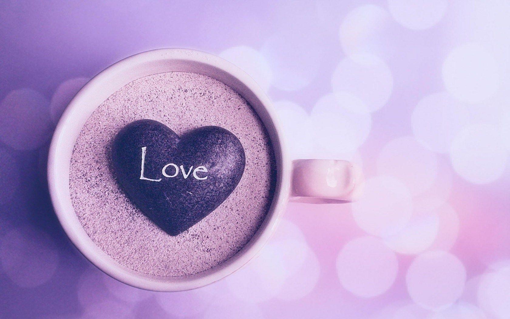 эффектно картинки о любви и нежности любимому на английском окраску камню