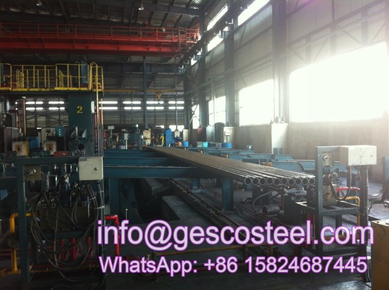 Astm Standard A572 Astm A572 Grade 50 Astm Standard A572 Astm A572 Structural Steel Broadway Shows Steel Info
