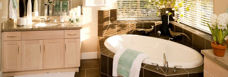 room hgtv home design software