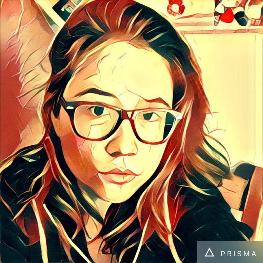 App Que Transforma Fotos Em Arte Producao De Arte Aplicativos