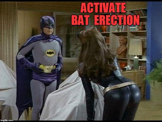 Batman Slaps Robin Meme Generator Create Your Own Meme Picture