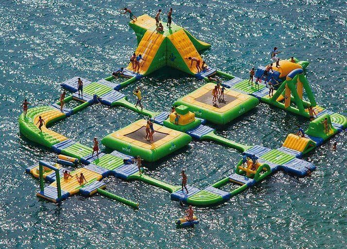 would Play On This