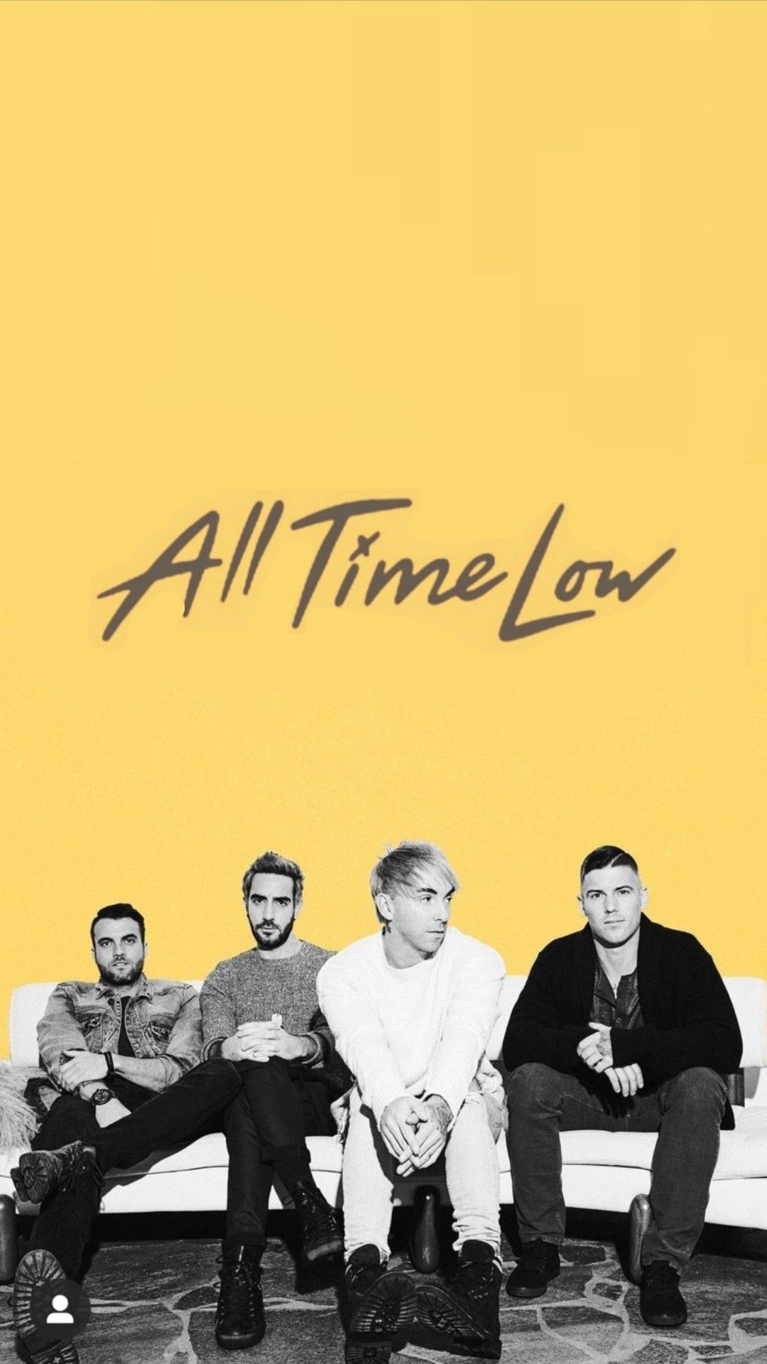 Pin On All Time Low