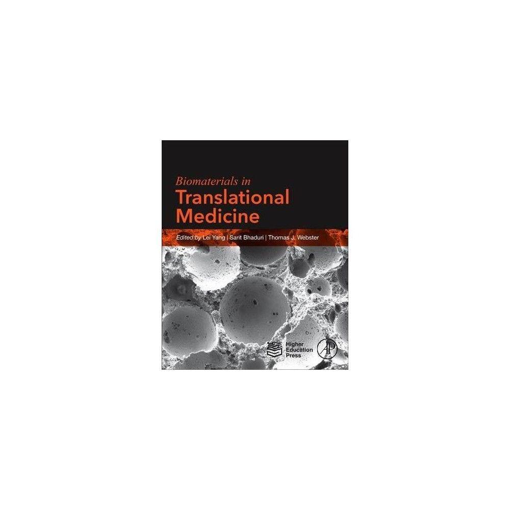 Super Biomaterials In Translational Medicine A Biomaterials Machost Co Dining Chair Design Ideas Machostcouk