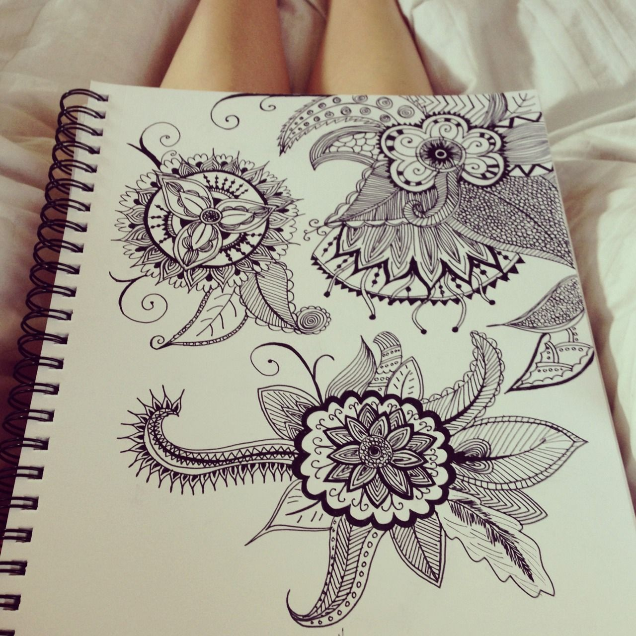 Pin by candace ingle on fixing my foot tattoo pinterest sketches