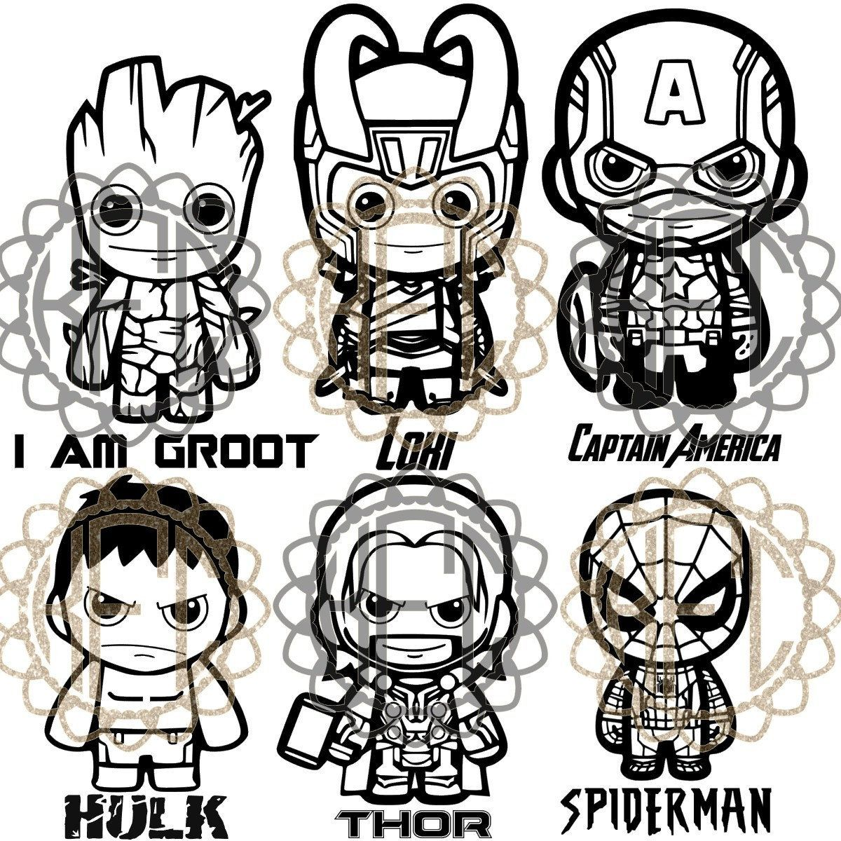 Pin By Debbie Glover On Cartoon Character Drawings Marvel Drawings Avengers Coloring Pages Marvel Coloring