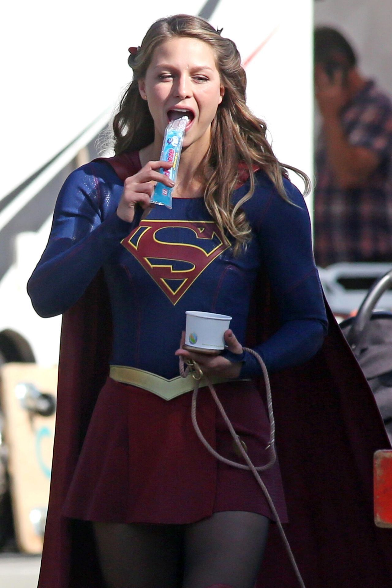 Pin On 29 Most Adorable Images Of The Sexy Supergirl -3291