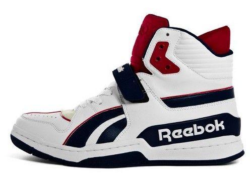 Nike Vintage Footwear archive nike talk 90s To Buy Them