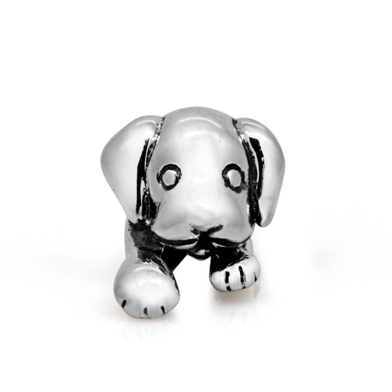 charm cane pandora