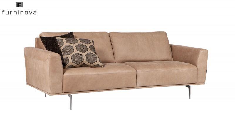 Noir-sohva