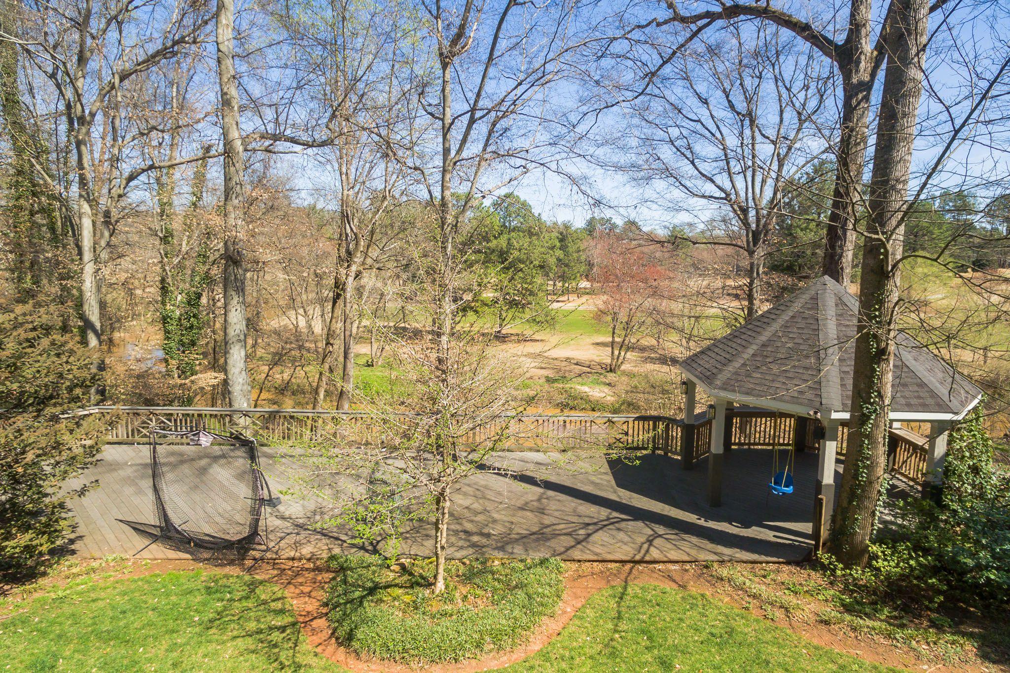 333 Riverside Drive | Beautiful backyards, Outdoor living ... on Riverside Outdoor Living id=83612