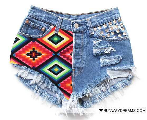 why r these $191  So easy to make!