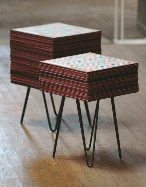 Charming Retro End Tables   Google Search