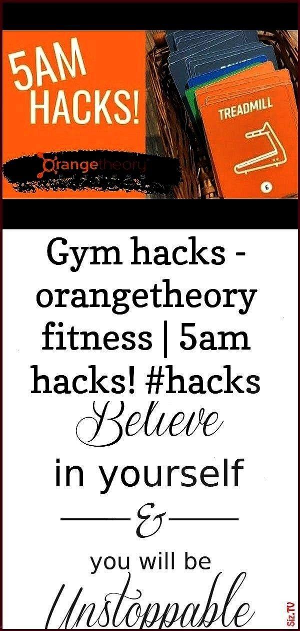 orangetheory fitness 5am hacks hacks fitness 038 diets move it or lose it 1 sourc 2 Gym hacks orangetheory fitness 5am hacks hacks fitness 038 diets move it or lose it 1...