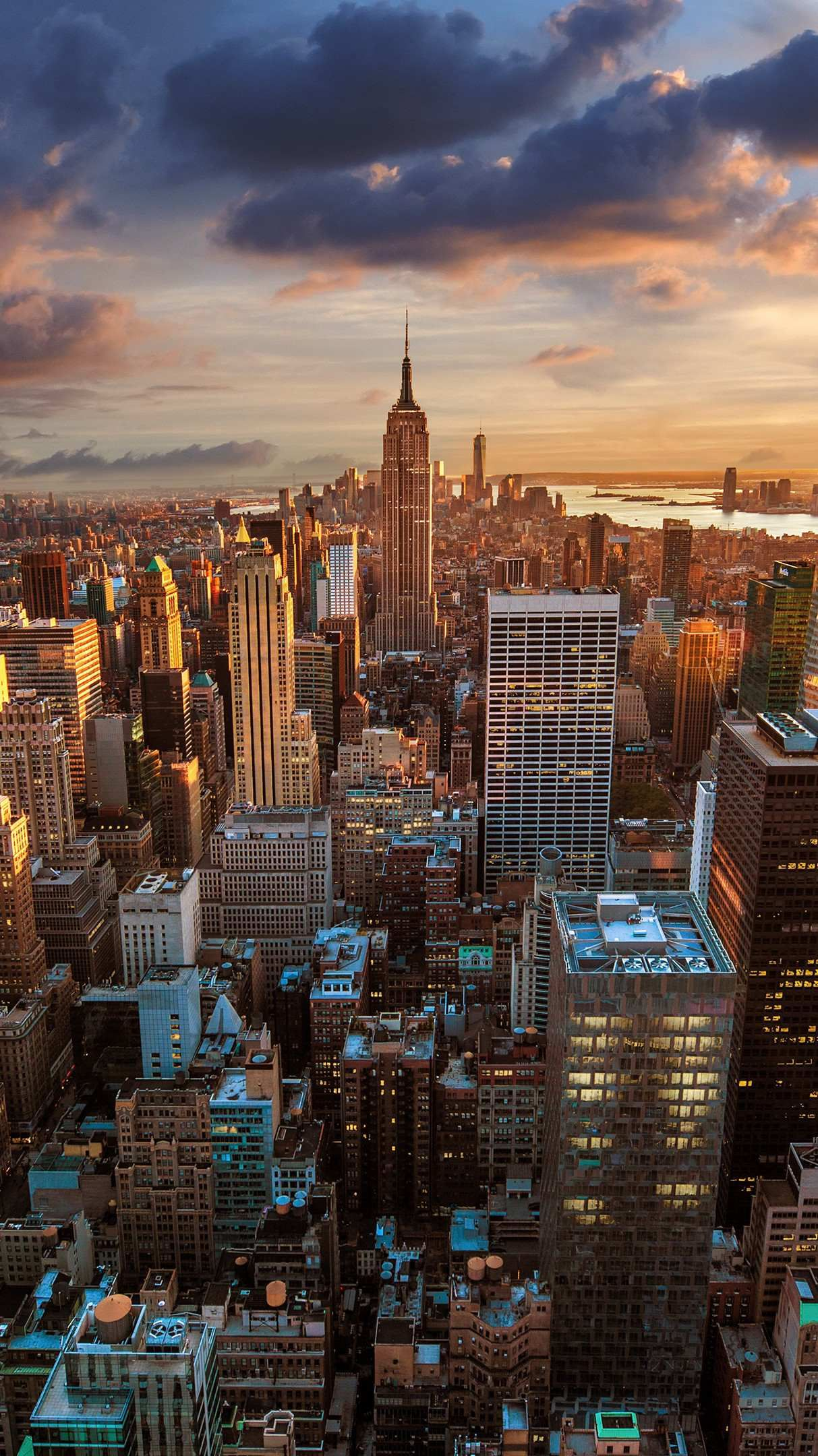 Di vanessa svalvolata, seguita da 390 persone su pinterest. Newyork Empire State Building Sunset Wallpaper Wallpaper New York Wallpaper City Wallpaper York Wallpaper