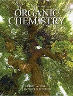 Pdf Download Organic Chemistry 9th Edition Solutions Pdf Download Here 유기화학 교육
