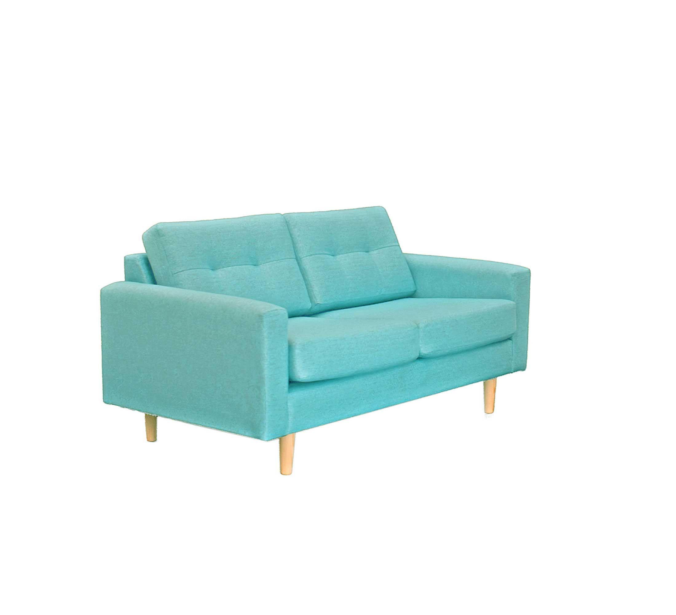 Jazz 2 Seater Sofa Sofas Sofas & Armchairs