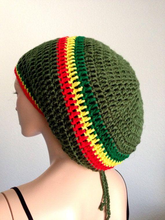 RESERVED for Barbara | Africancrab Crochets | Pinterest | Häkeln