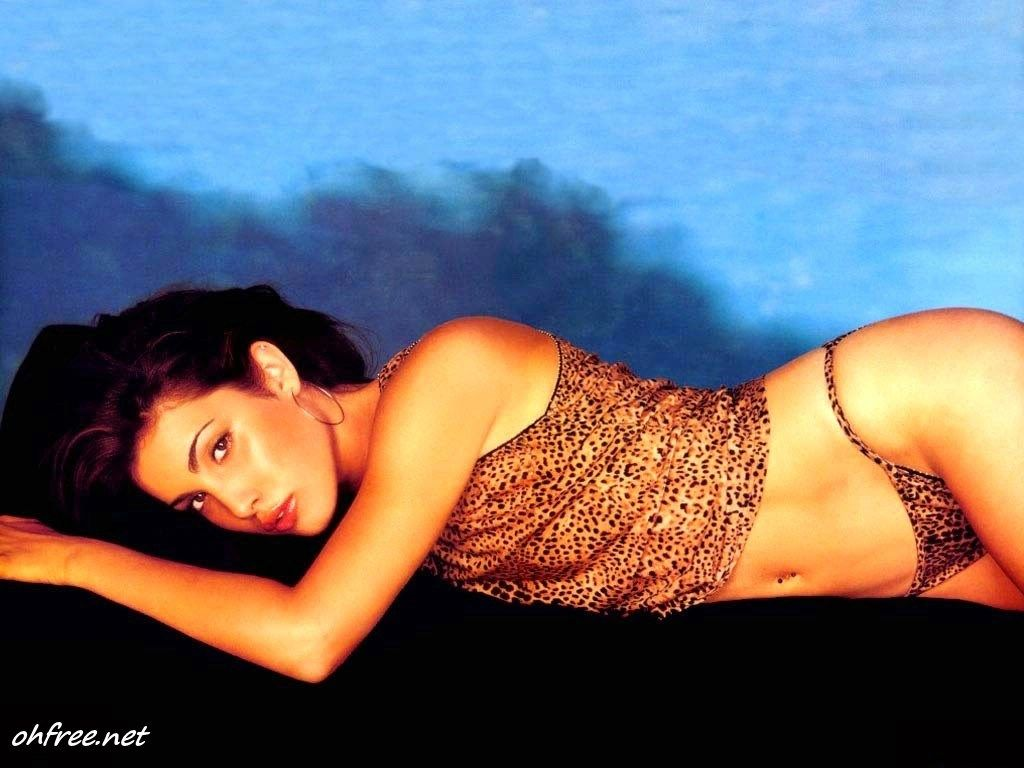 Erotica Carly Pope naked (43 photo), Tits, Cleavage, Twitter, braless 2019