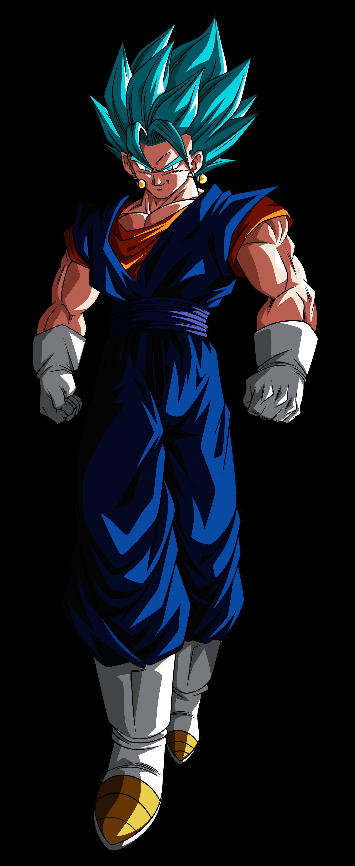 Vegetto Ssj Blue 4 Sdbh Promotional Palette By Ssjrose890 On Deviantart In 2021 Dragon Ball Art Goku Anime Dragon Ball Super Dragon Ball Super Manga