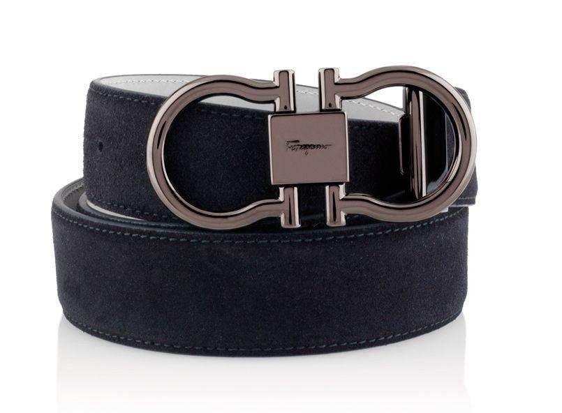 Cinturon Salvatore Ferragamo   Accesorios para hombres en 2019 ... 3e975961dd