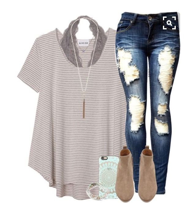 cute outfits for school in spring wwwpixsharkcom