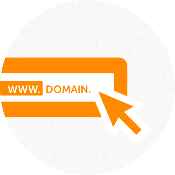 Domain Name Search Check Available Domains Website Domains Domain Names