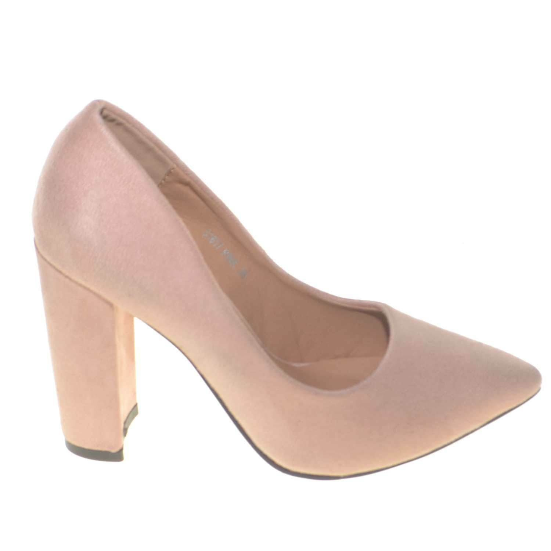 new balance donna rosa antico