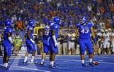 Boise State Football - Bing Images