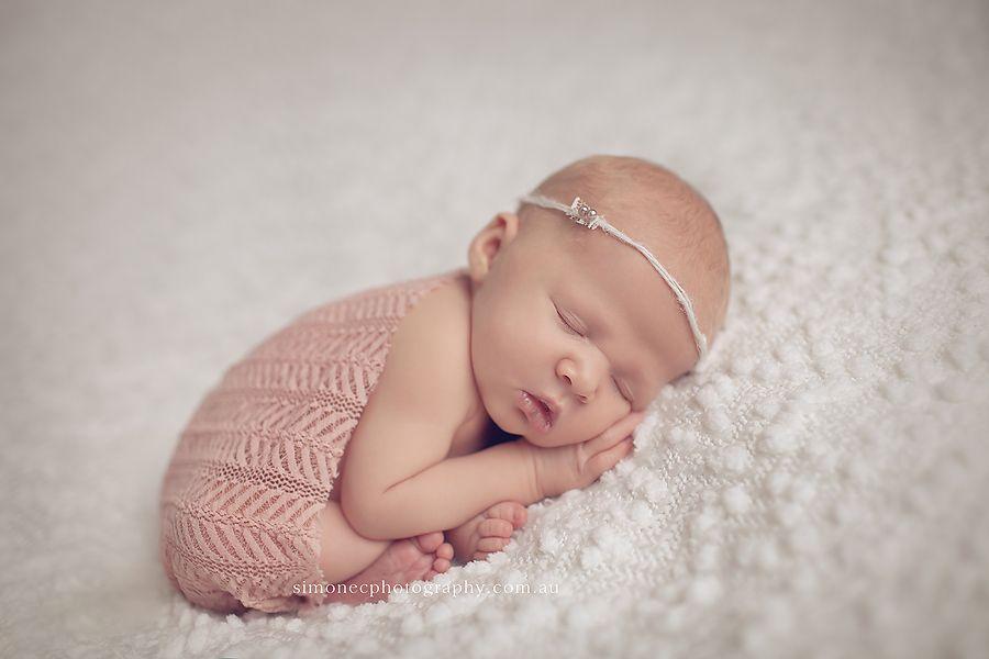 Brisbane newborn photographer simonecphotography pinterest brisbane newborn photographer and photographers