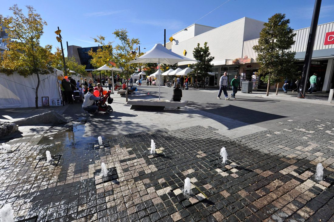 rushwright-landscape-architecture-mall-street-03 « Landscape Architecture Works | Landezine