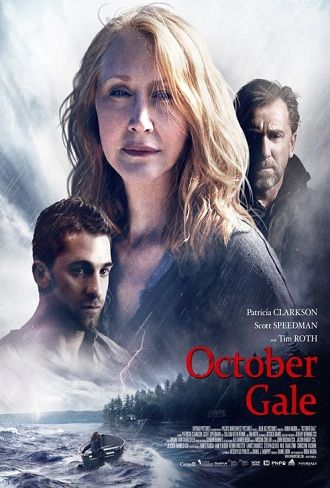 October Gale Sub Ita 2014 Cb01eu Ex Cineblog01 Film Gratis