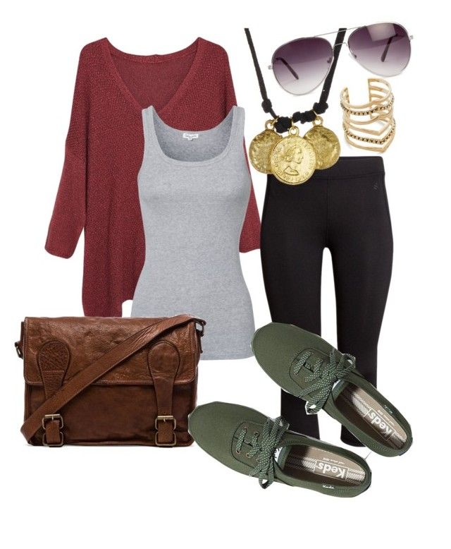 """""""Tourist"""" by bainidhe ❤ liked on Polyvore"""