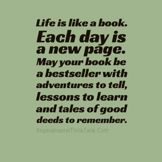 Book Quotes About Life Best Writing Your Life Quote  Quote Addicts  Quotes Sayings Poems