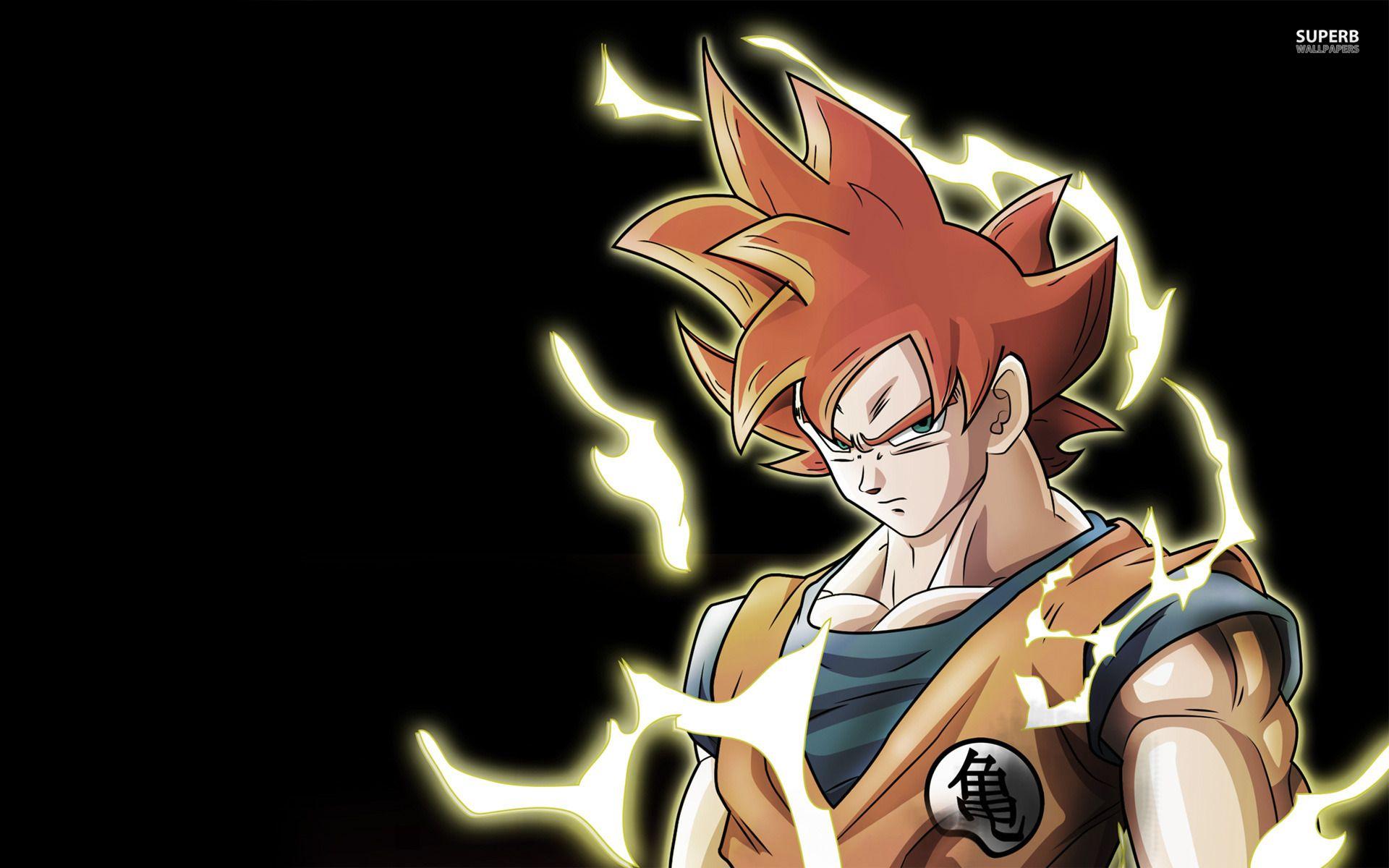 Dragon Ball Z Hd Wallpapers Backgrounds Wallpaper Hd Wallpapers