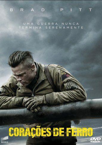 Assista Coracoes De Ferro No Cine Hd Online Filmes Legendados Melhores Filmes Em Cartaz Filmes