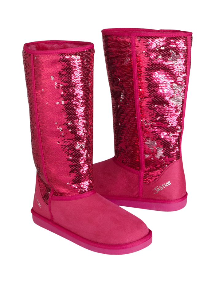 cute sparkly fake uggs for the winter ideas for sienna