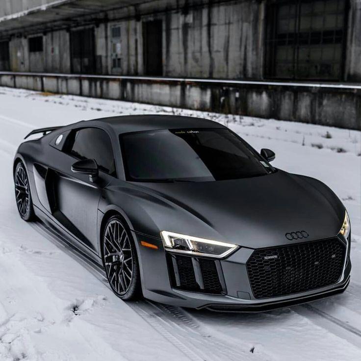 Audi R8 audi8 - Audi R8 audi8 -