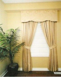 curtains and cornices and window treatments ideas window cornice ideas fabric cornice