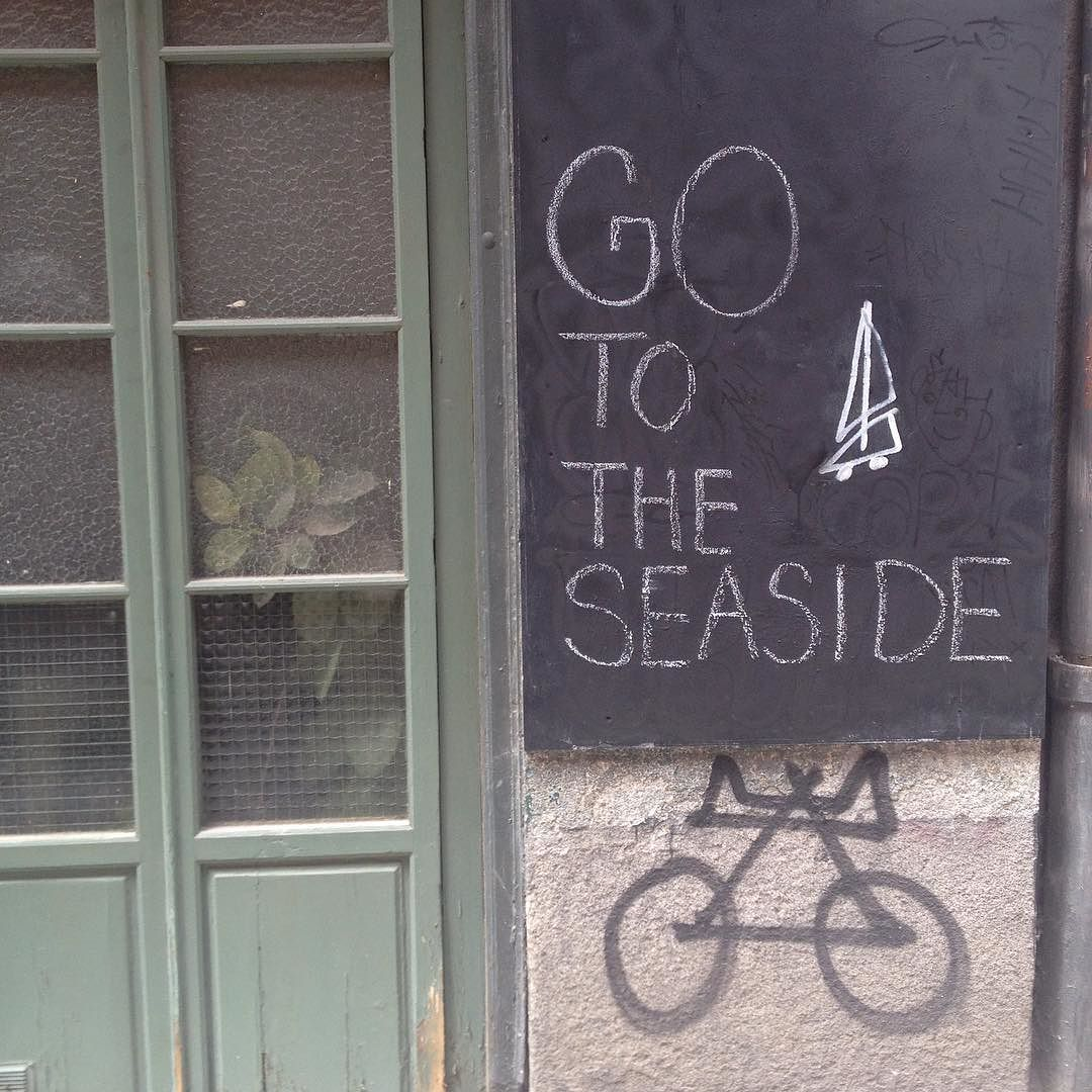 Madrid mood  #monday #condeduque #noviciado #beyondmalasaña by madsinfin